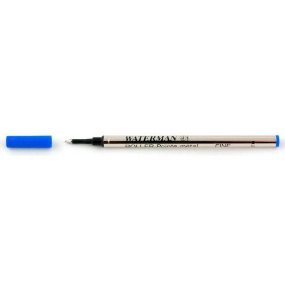 Waterman ROLLER BETÉT ROLLER BETÉT S0112680, 54091,-96 F BLUE