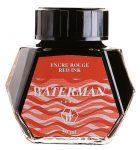 Waterman TINTAFLAKON TINTAFLAKON S0110730, 51063 RED