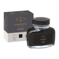 2 db Parker Royal Tinta Fekete