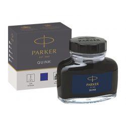 Parker Royal Tinta Kék