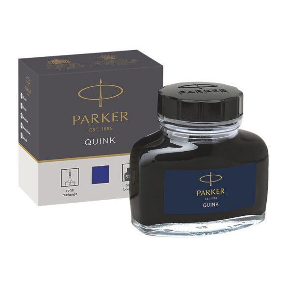 3 db Parker Royal Tinta Kék