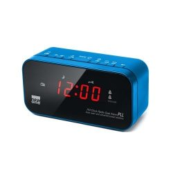 Muse CR120BL rádió