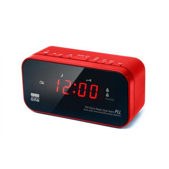 Muse CR120R rádió
