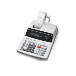 Sharp CS-2635RHGYSE szalagos számológép - csúcsmodell !