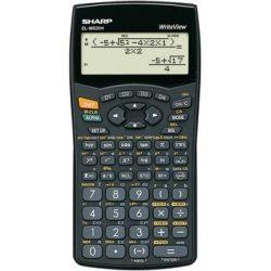 Sharp EL-W531B tudományos számológép