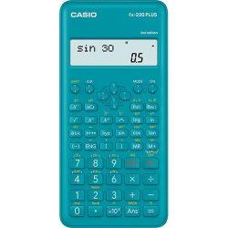 Casio FX-220 Plus tudományos számológép