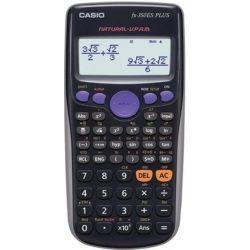 Casio FX-350ES Plus tudományos számológép