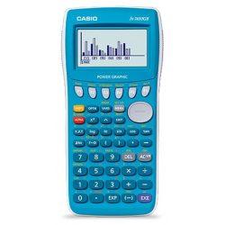 Casio FX-7400GII tudományos számológép