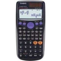 Casio FX-85ES Plus tudományos számológép