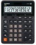 Casio GX-12 B asztali számológép