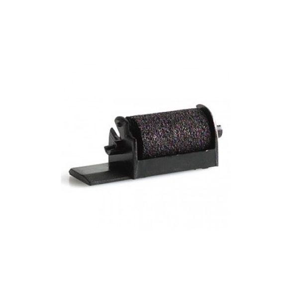 Casio IR 40 Festékhenger HR--8/FR-510 típusukhoz (fekete)