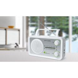 Muse M05SW rádió