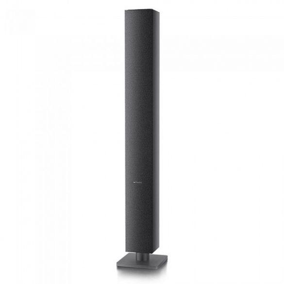 Muse M1180BT Bluetooth torony hangszóró