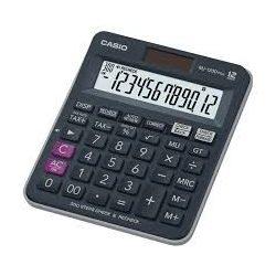 Casio MJ 120D Plus asztali számológép