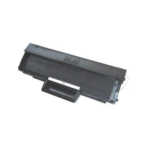 Samsung MLT-D101s utángyártott toner