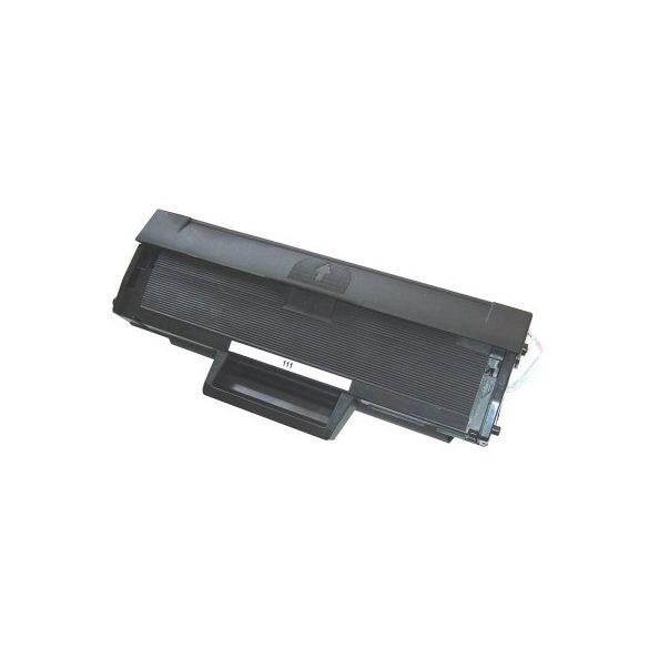 Samsung MLT-D111s utángyártott toner