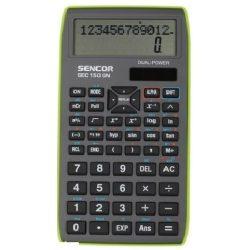 SENCOR SEC 150 GN tudományos számológép