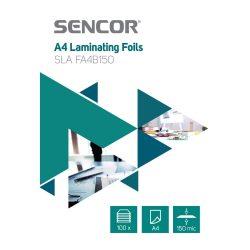 SENCOR SLA FA4B150 LAMINÁLÓ FÓLIA