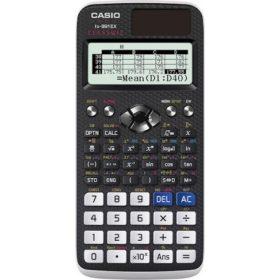 Olcsó számológép