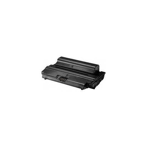 Samsung ML3050 utangyartott toner